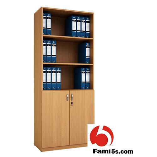 Tủ tài liệu SMC8150
