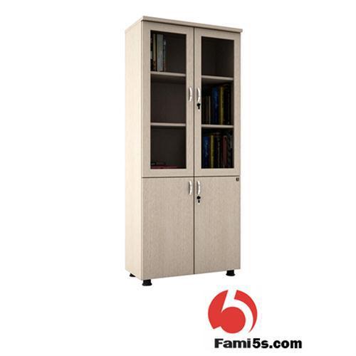 Tủ tài liệu SME8350