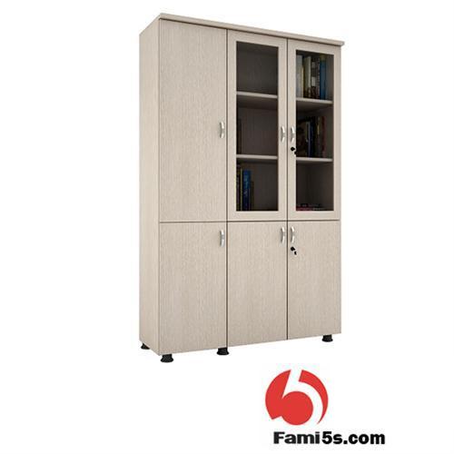 Tủ tài liệu SME8550